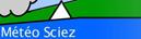 Météo Sciez